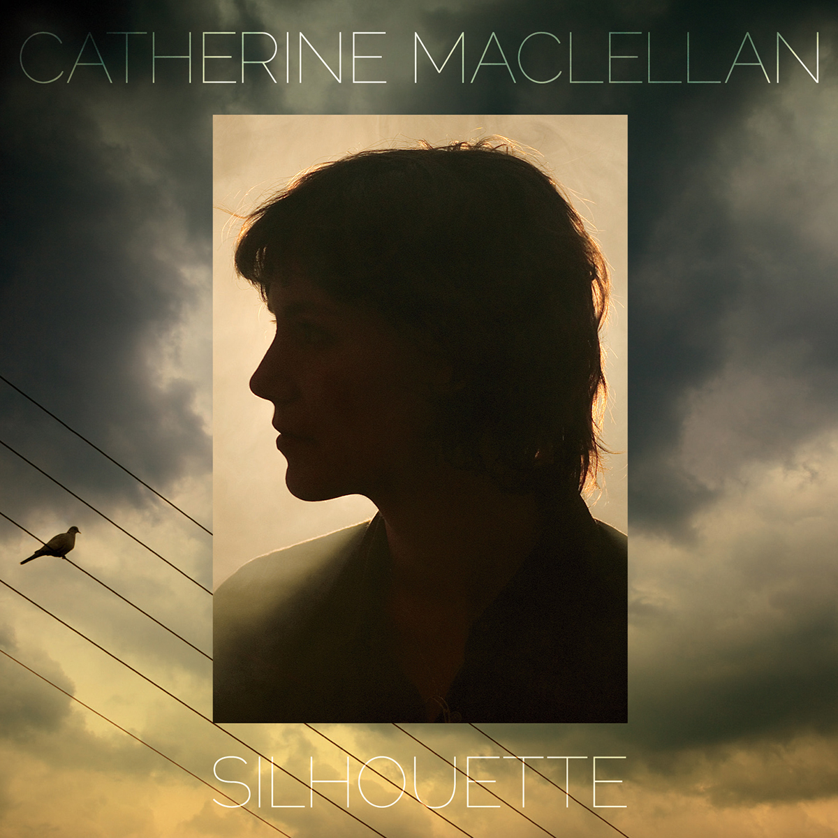 Music Discography, Buy Albums, Lyrics - Catherine MacLellan