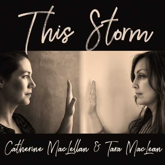 This Storm Single